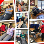 ep blood drive blog